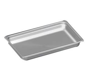 Woodson 1/1 Size Steam Table Pan