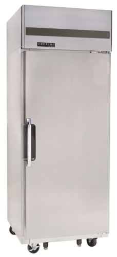 Skope BC074-1-FOOS-E Centaur Single Door Upright Vertical Freezer
