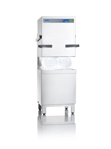 Winterhalter PT-M Energy Passthrough dishwasher