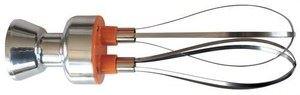 Dynamic AC102 Junior Series Whisk Attachment