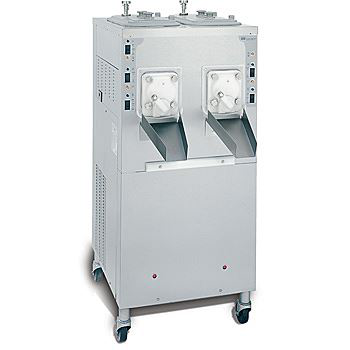 Taylor C002 Continuous Dispensing Batch Freezer Double Flavour