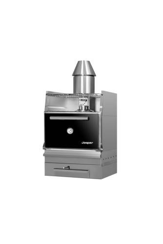 Josper HJX-50/M BC Countertop Charcoal Oven