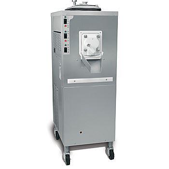 Taylor C001 Continuous Dispensing Custard Freezer