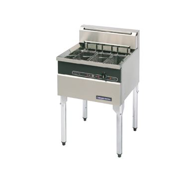 Blue Seal Evolution Series 600mm Electric Fish Fryer