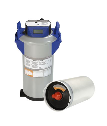 Hobart Purity 1200 Clean Extra Filtration System