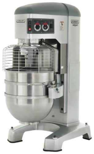 Hobart HL1400-10STDA LEGACY Mixer 140 Quart