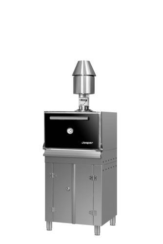 Josper HJX-45/L Floor Standing Charcoal Oven