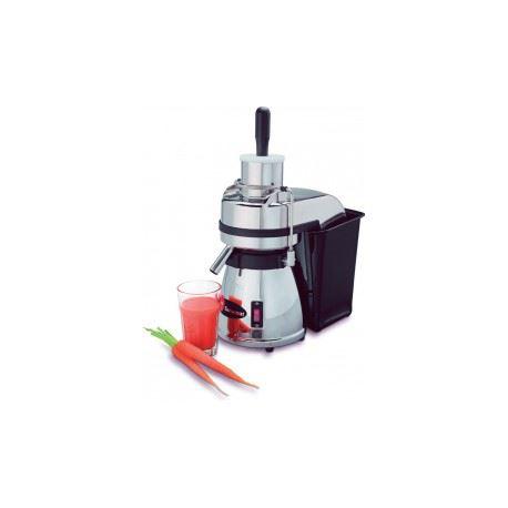 Rotor SANAMAT Centrifugal Juice Extractor
