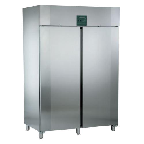 Liebherr GGPv 1470 Food Service Upright Freezer 1427L