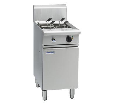 Waldorf 800 Series 450mm Electric Pasta Cooker