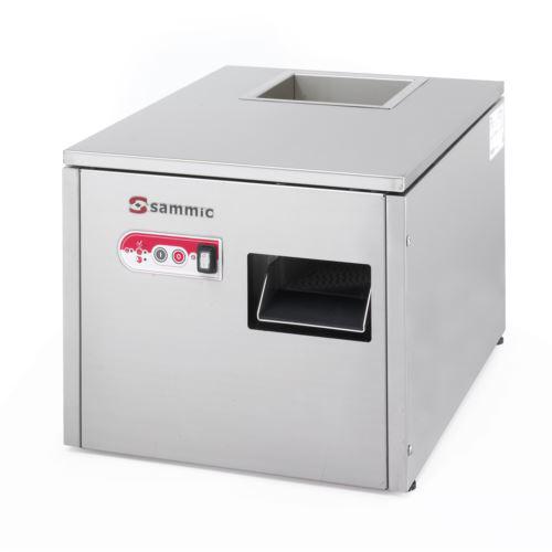 Sammic SAM-3001 Cutlery Dryer/Polisher