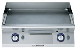 ELECTROLUX E7FTGDSS00 700XP Gas Fry Top