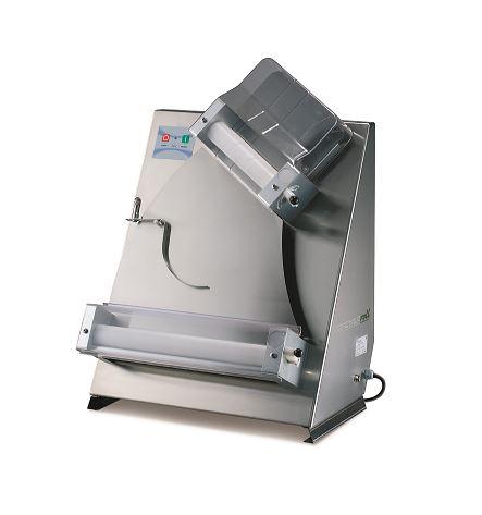 Mecnosud DRM0040 Dough Roller 40cm
