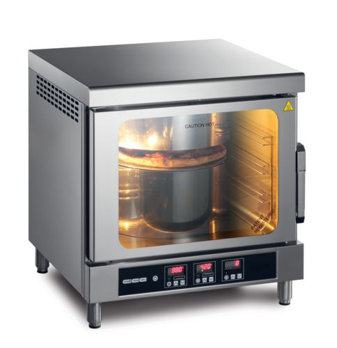 Giga GSP-01 Fast Cook Electric Oven