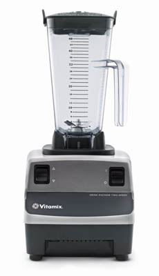 Vitamix VM10011 Drink Machine 1.4L
