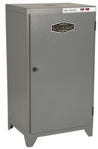 Butcherquip BCA0001 Biltong Cabinet