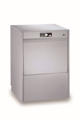 Adler DWA5550 Topline AT50 Undercounter Dishwasher
