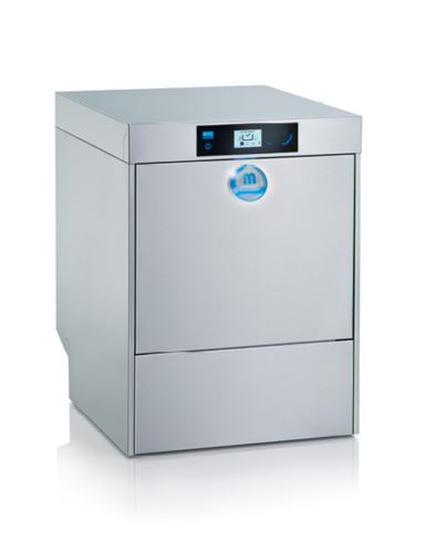 Meiko M-iClean UL Universal Washing Machine