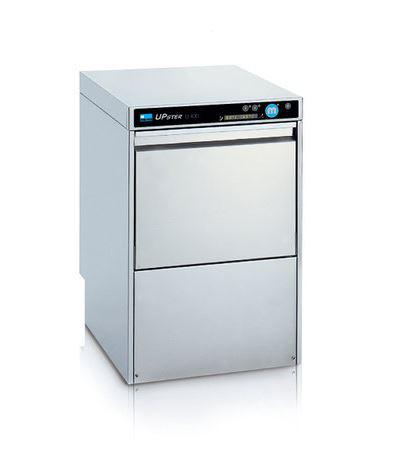 Meiko UPster U400 Glass Washer