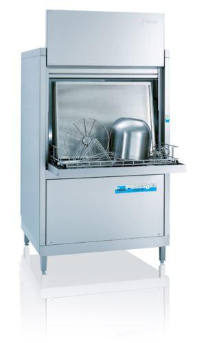 Meiko FV 130.2 Universal Pot & Utensil Washing Machine