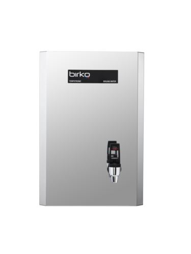 Birko 1090082 - TempoTronic 15 Litre Stainless Steel