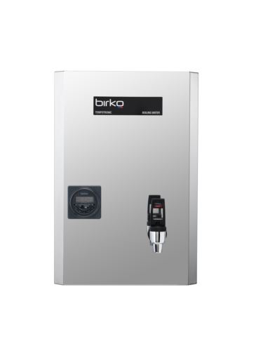 Birko 1100076 - TempoTronic 5 Litre Stainless Steel with Timer