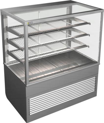Cossiga BTGRF12 BTG TOWER Refrigerated