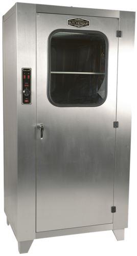 Butcherquip BCA1001 Large Biltong Cabinet