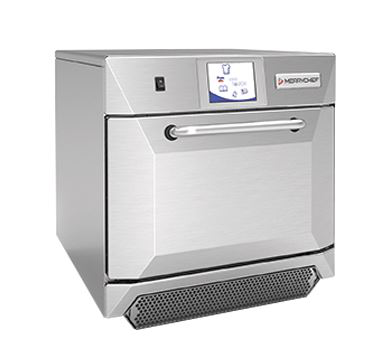 Merrychef e4s HP Rapid High Speed Cook Oven