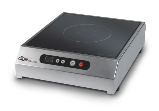 Dipo DC23 Dipo Counter Top Induction Cooker