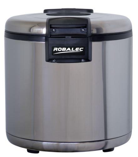 Robalec SW9600 Rice Warmer 9.6L