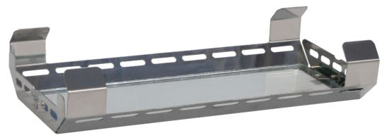 Roband HLC260 Heat Lamp Cover 260mm