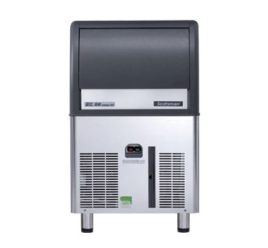 Scotsman ECS 86 AS 37kg Ice Maker Self Contained