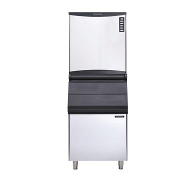 Scotsman NW 1008 AS 465kg Ice Maker Modular Ice Maker (Head Only)
