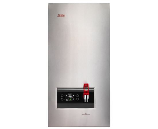 Zip Autoboil 25L Stainless Steel Wall Mounted Instant Boiling Water System