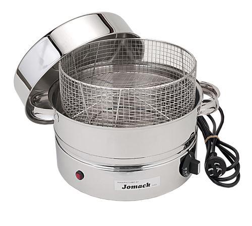 Jomack FS1 Food Steamer