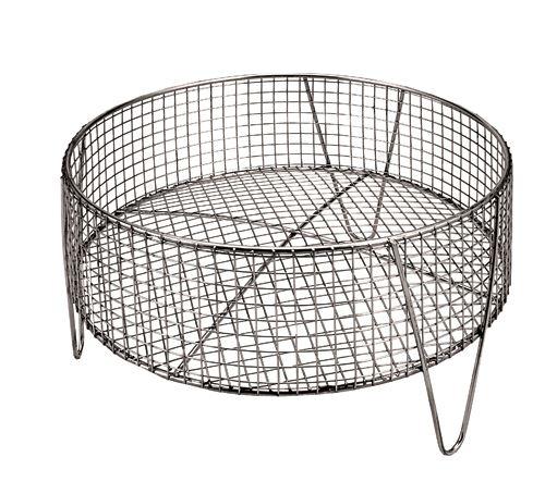 Jomack FS4 Steamer Basket