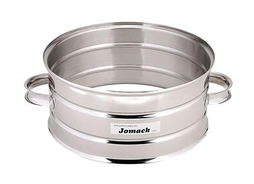 Jomack FS3 Steamer Extension