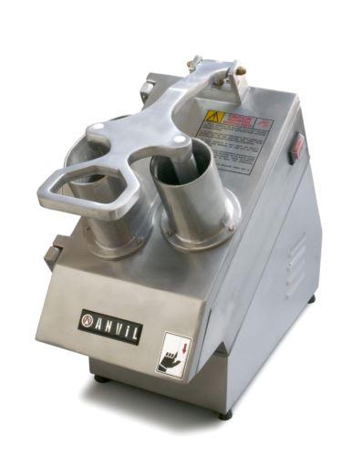 Anvil Alto FPA0001 Food Processor