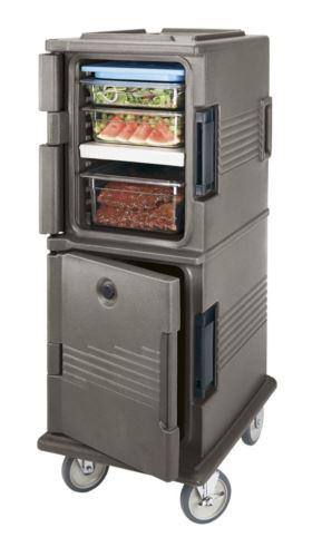Cambro UPC800191 Ultra Camcarts Food Transport System