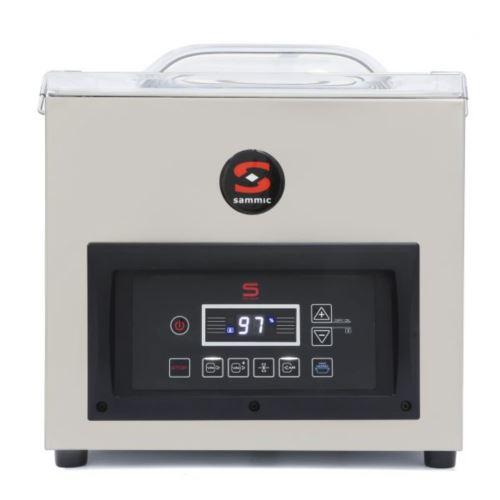 Sammic SE-306 Vacuum Packing Machine