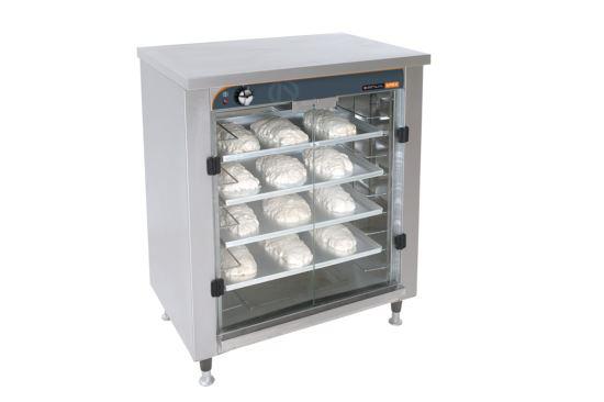Anvil Apex POA0001 Proving Cabinet