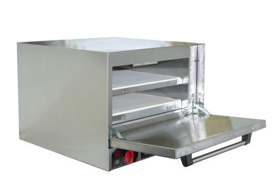 Anvil Apex POA1001 Pizza Oven