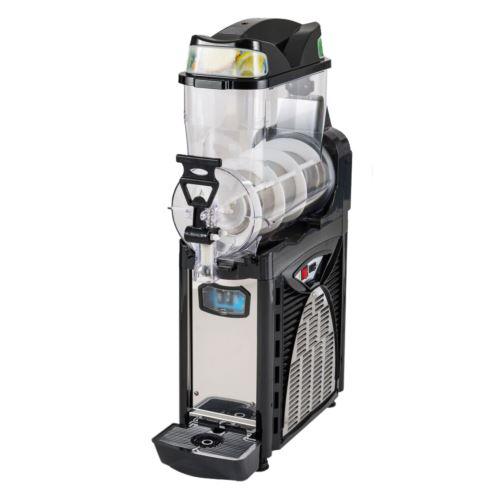 Cofrimell Oasis 1-10 Granita and Slushy Machine