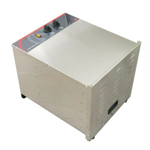 Anvil Axis FDA1010 Food Dehydrator