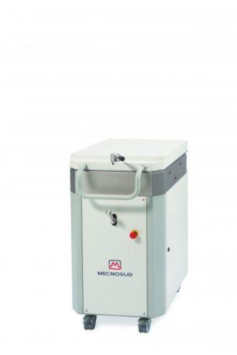 Mecnosud DDM0220 Dough Divider