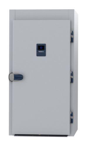 Friginox MX2STS-CF - Roll-in Blast Chiller / Freezer
