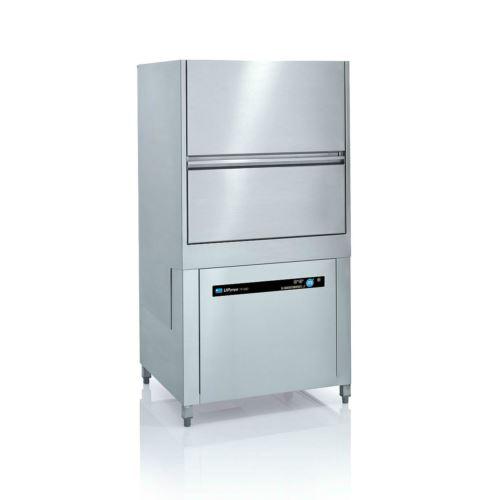 Meiko Upster PF600 Utensil & Pot Washer