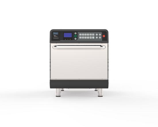 Pratica P-CE Chef Express Speed Oven