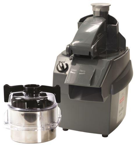 Hallde CC-32S Combination Food Cutter